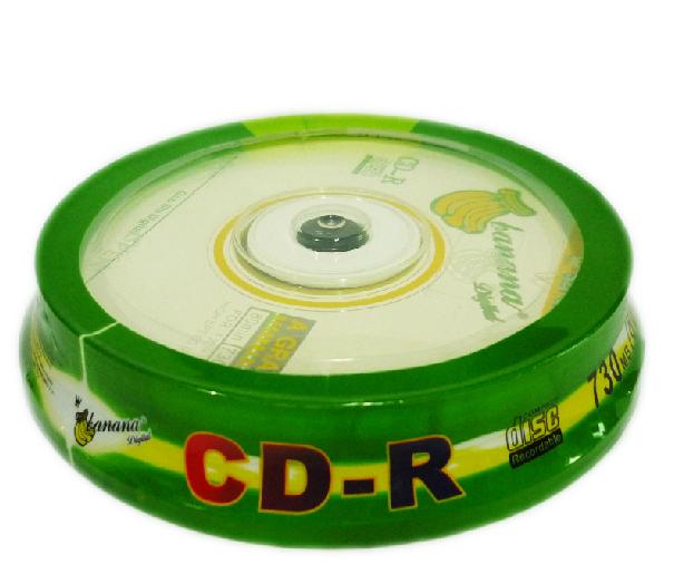 CD10片装