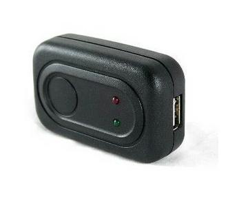MP3 MP4 通用USB充电器