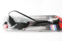 LX V-01混发 电脑专用软管 麦克风