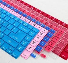 4830TG键盘膜3830 V5-471G E1-470G 472G 410G 422G适用宏基笔记本贴膜