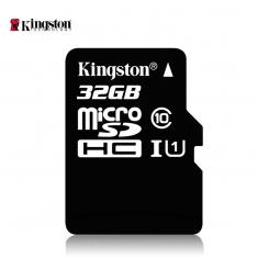 原装正品金士顿32g内存卡TF手机内存卡