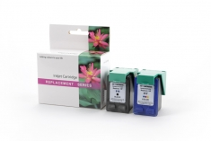 SPEED品牌816 817国产墨盒适用惠普4308 F2288 F388 F2188墨盒