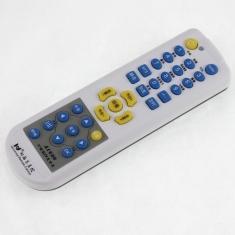 好而易A1230 电视机万能遥控器