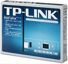 原装正品TP-LINK TF-3239DL 100M以太网卡 台式机PCI网卡