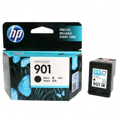 原装 惠普HP901墨盒HP J4580 J4660 J4680 HP4500墨盒