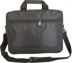 赔本清仓04款一点红包14寸-15寸笔记本包笔记本通用单肩包