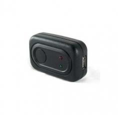 清仓赔本促销MP3 MP4 通用USB充电器5V 0.5A