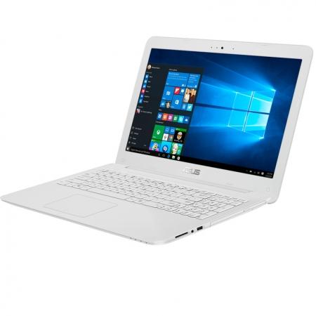Asus/华硕FL5900UB7500  4G 1TB 940MX-2G  顽石4代 i7 6代游戏笔记本手提电脑 i7