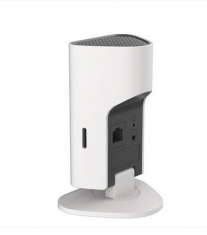 乐橙TK3大华无线wifi家用手机监控网络摄像头夜视高清智能一体机