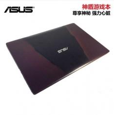 Asus/华硕 ZX53VW I5-6300独显960M游戏笔记本电脑15.6英寸高清屏