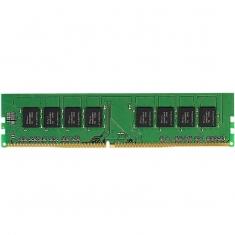原装正品金士顿KVR21N15S8/4 DDR4 2666/2400 4G-8G台式机电脑内存条