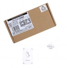 原装金陵声宝20V4.5A  5.5*2.5长条 适用于联想笔记本型号:G455G460G470G475G480G580笔记本充电器独立纸盒包装