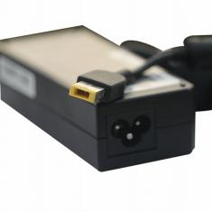 原装金陵声宝 20V4.5A 方口 适用于IBM笔记本型号X1 T440S E431 T440S笔记本适配器充电器独立纸盒包装
