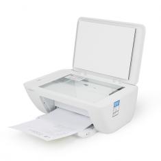 原装正品HP惠普2132/2131混发彩色喷墨打印机小型家用学生复印扫描照片多功能一体机联保