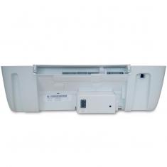 原装行货惠普HP1112 家用学生黑白彩色喷墨作业文档相片照片A4打印机全国联保