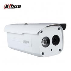 清仓完了大华DH-IPC-HFW1025B 100万高清单灯网络摄像机720P