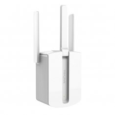 TP-LINK TL-WA933RE WIFI信号放大器tplink中继器家用AP大功率穿墙