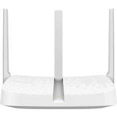 水星/迅捷MW313R三天线300M无线路由器智能桥接穿墙王无限迷你wifi家用