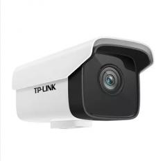 TP TL-IPC525C 200万h265 双灯红外网络摄像机