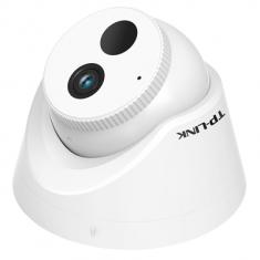 TP-LINK TL-IPC223C 200万半球H264网络摄像机