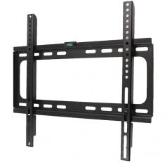 32-55寸水平仪液晶电视机挂架通用显示器支架
