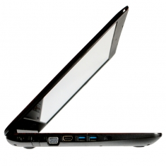 华硕A555QG9620四核独显轻薄便携商务办公本128G固态超薄笔记本电脑学生手提笔记本