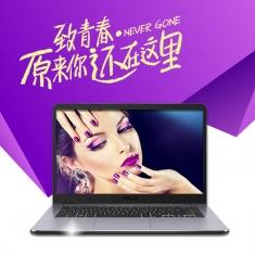 华硕K505BP9420轻薄便携8G 500+128 2G独显超薄游戏笔记本电脑