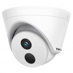 TP-LINK IPC443H智能H.265手机监控网络400万摄像机