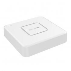 TP TL-NVR6102C 高清网络硬盘录像机H.265单盘位6路即插即用