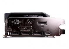 七彩虹iGame RTX 2070 8G Ultra 台式机电脑Apex英雄吃鸡游戏独立显卡
