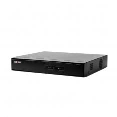 海康威视 DS-7808NB-K1 8路H.265NVR高清网络录像机 监控主机