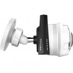 TP-LINK TL-IPC62A室外防水全彩高清无线网络摄像机