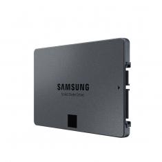 三星860/新品870 QVO 1TB SSD 笔记本 台式机高速固态硬盘 正品电脑SSD