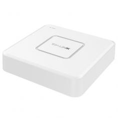 TL-NVR6108C-B  8路H.265+高清网络监控硬盘录像机