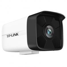 TL-IPC534H H.265+ 300万红外网络摄像机