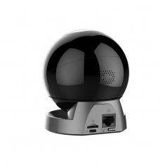 大华乐橙TP7无线WIFI摄像头1080P高清家用智能摄像机手机远程监控
