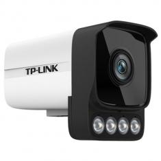 TL-IPC534H-W4  300万智能全彩网络摄像机全彩 外置补光