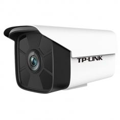 TL-IPC536H-D    H.265+ 星光红外网络摄像机