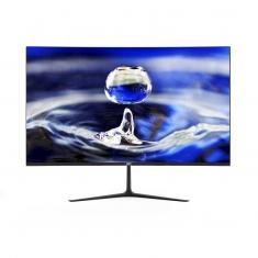 HPC惠浦H275+  27.5英寸屏幕 IPS屏高清液晶显示器