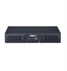 大华硬盘录像机DH-HCVR5104H-V2//4104混发 4路 同轴数字高清 监控主机
