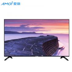 夏新32 40 55英寸液晶电视机  家用电视机