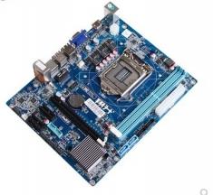 翔升/铭瑄H81M主板混发 4代1150接口CPU 支持DDR3代内存