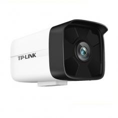 TP-LINK普联TL-IPC534H-S H.265+ 300万音频红外网络摄像机