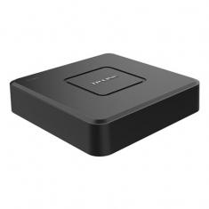 TPLINK TL-NVR6116C-L 网络硬盘录像监控主机手机远程(16路/单盘位)