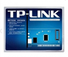 TP-LinkTG-3269C台式机电脑网卡批发 千兆 PCI接口电脑内置网卡