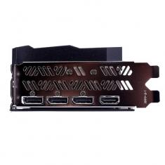 七彩虹RTX3090战斧24G台式高端电脑游戏显卡视频剪辑设计
