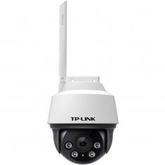 TL-IPC632-A4 300万室外全彩无线球机